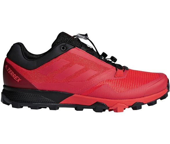 the sale of shoes best website best choice adidas Terrex Trailmaker SS18