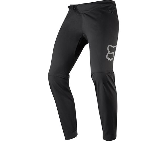 5d578b0a6 Fox Racing Attack Water Pants AW18 | Chain Reaction Cycles
