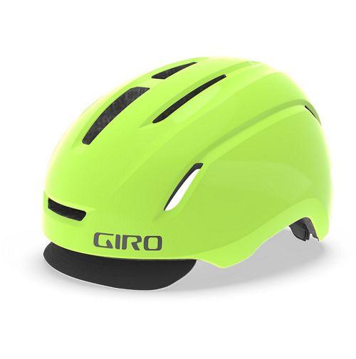 giro helmets 2019 - 500×505