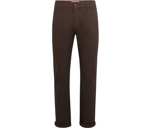 358ea64ea47 Rapha Cotton Trousers (Slim Fit)