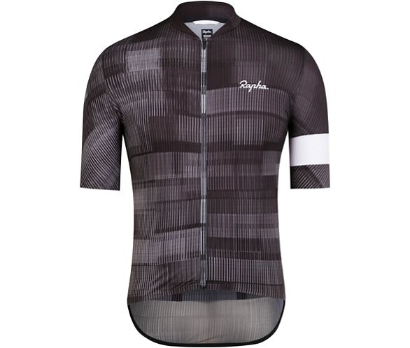 fbf8cecfd Rapha Classic Flyweight Jersey. View Images