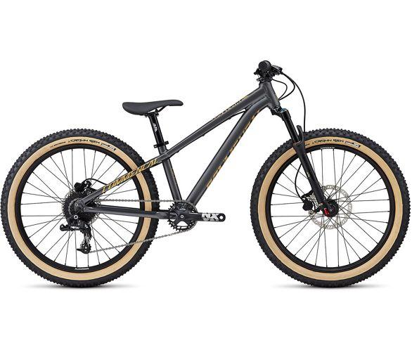 4540cc77153 Commencal Meta HT 24+ Kids Bike 2019 | Chain Reaction Cycles