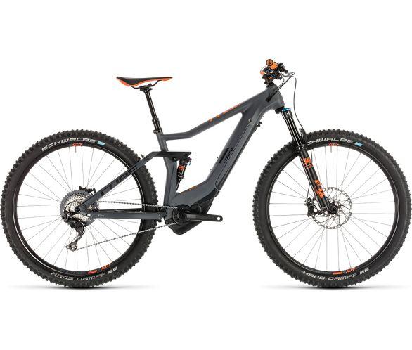 170mm Race Face Aeffect Crank Arms Bosch System E-Bike