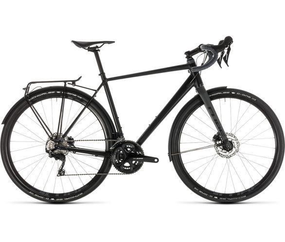 Cube Nuroad Race FE Road Bike 2019