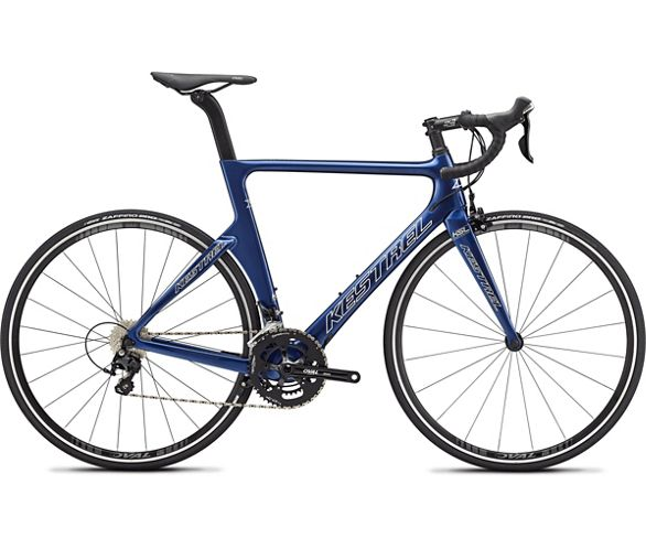 Kestrel Talon X 105 Road Bike 2019