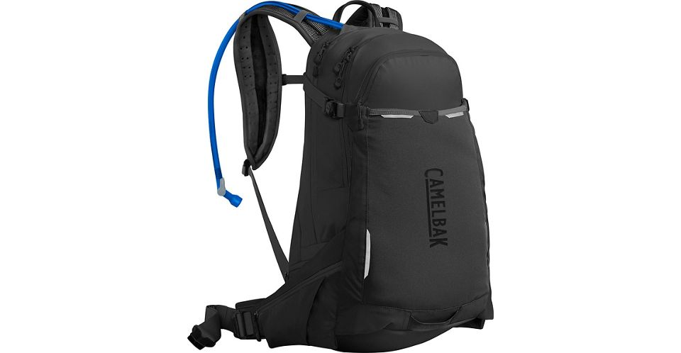 Picture of Camelbak H.A.W.G. LR 20 3L Hydration System SS19