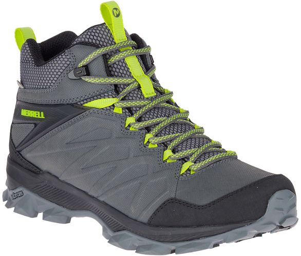 03181a2bea1 Merrell Thermo Freeze 6