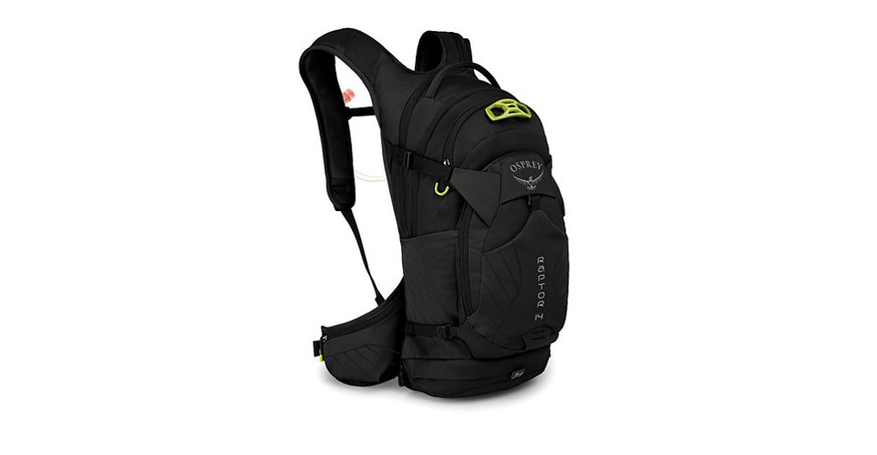 Picture of Osprey Raptor 14 Hydration Pack SS19