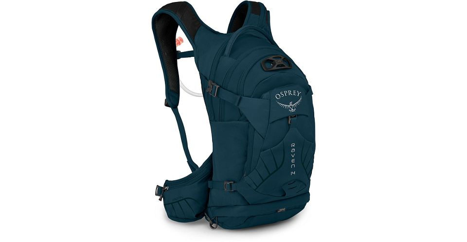 Picture of Osprey Raven 14 Hydration Pack SS19