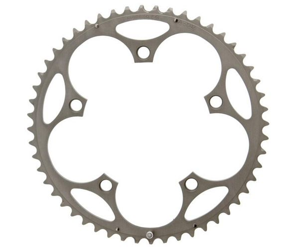 0488b00d135 Shimano Ultegra FC6503 Triple Chainrings. 5 / 5. Read a review Write a  review. View Images