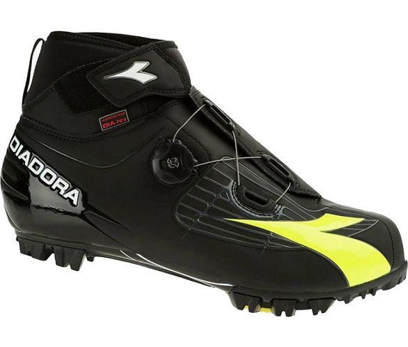 DIADORA SCARPE CORSA POLAREX PLUS ROAD