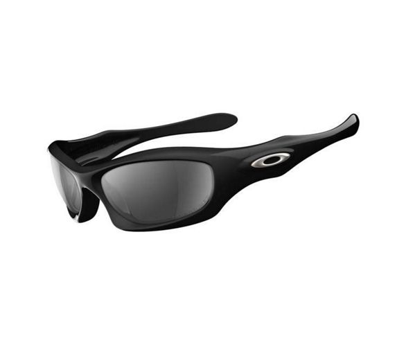 Oakley Monster Dog Sunglasses - Polarised  4129d39ea4
