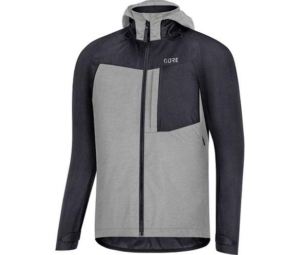 45782b5b Gore Wear C5 GTX Trail Hd Jacket AW19 | Chain Reaction Cycles