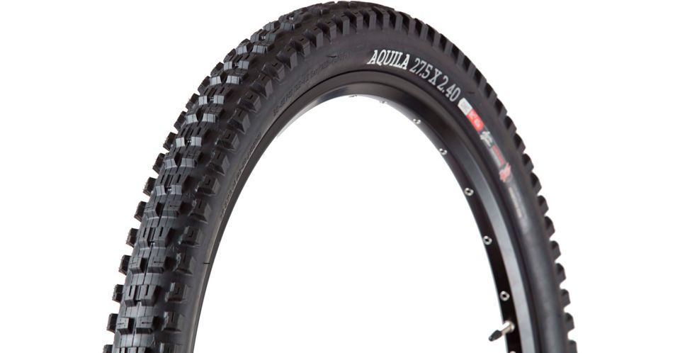 Picture of Onza Aquila MTB Folding Tyre