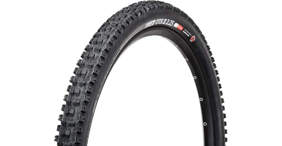 Picture of Onza Ibex MTB Folding Tyre