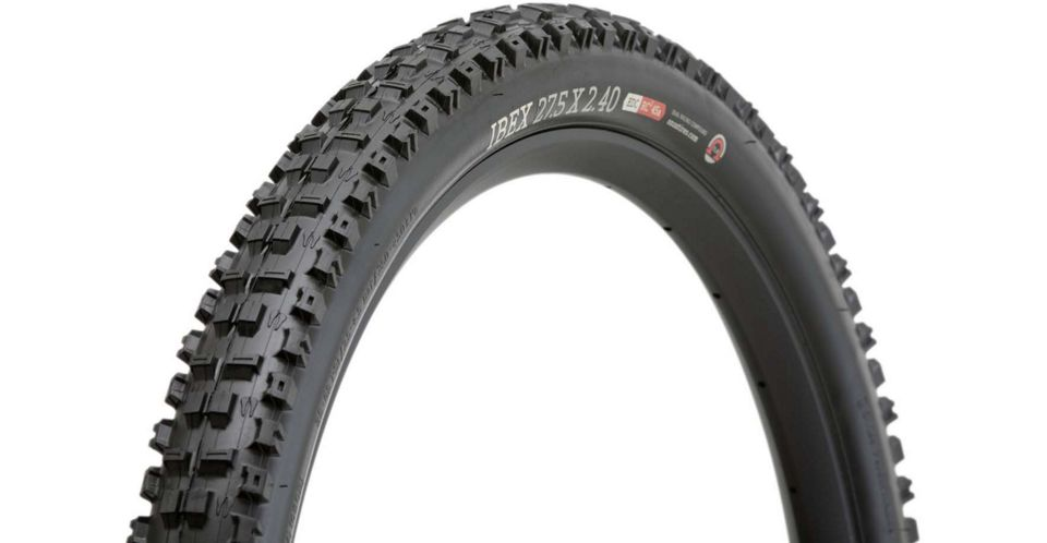 Picture of Onza Ibex MTB Wire Tyre
