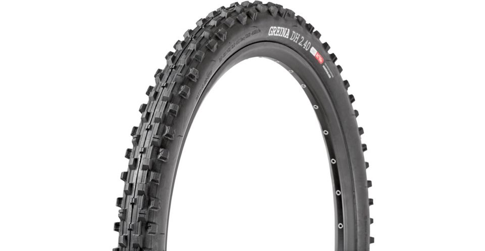 Picture of Onza Greina DH Tyre