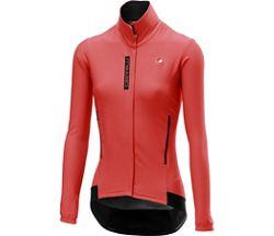 Endura Women's SingleTrack Jacket Bikeshop