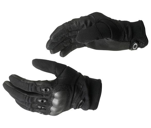 c9025c4f7b Oakley Factory Pilot Gloves