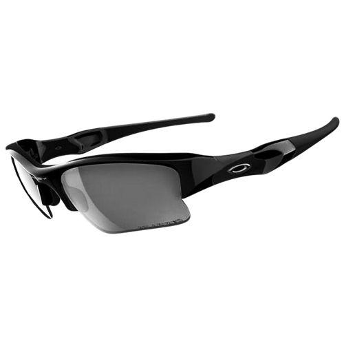 0ff106c424f7f Gafas de sol polarizadas Oakley Flak Jacket XLJ   Chain Reaction Cycles