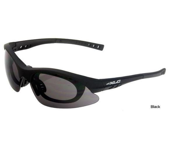 0d3100d5d55 XLC Bahamas Sunglasses