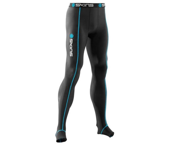 skins recovery tights