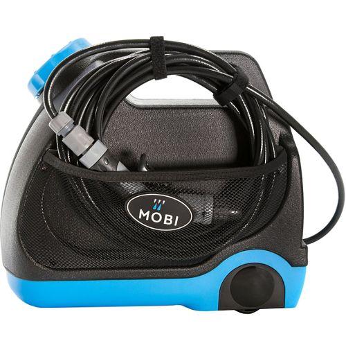 Image result for Mobi V-15 Portable Bike Pressure Washer