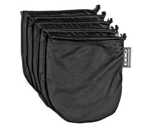 801c9e6a64c Oakley Microfibre Storage Bag - Pro M Frame