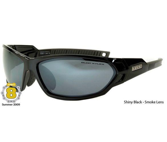 07bc3f6b728a Bloc Scorpion Sunglasses