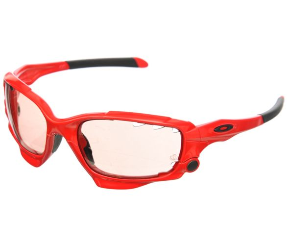 d2cddb3fd94 Oakley Jawbone Sunglasses - Photochromic