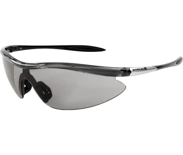 9e11bbfd47 Endura Angel Sunglasses
