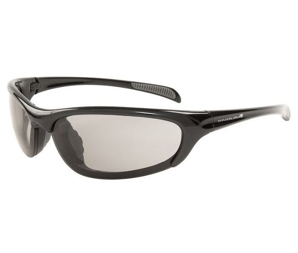 9ae7cedacb1 Endura Trigger Glasses