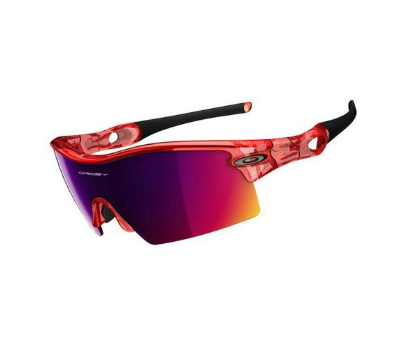 Oakley Radar XL Blades Sunglasses  3ffba3c1b