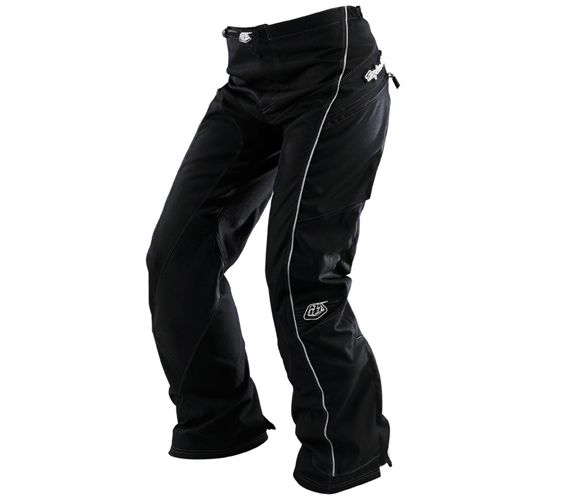 a2757fc4 Troy Lee Designs Womens Rev Pants | Chain Reaction Cycles