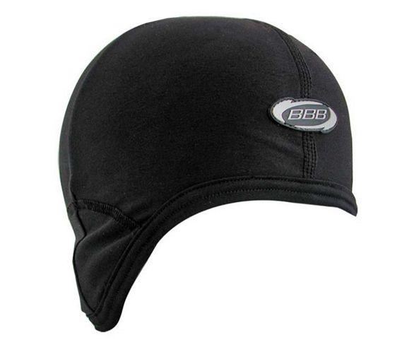 2b2f0d29f49 BBB Under-Helmet Winter Hat BBW97 AW17