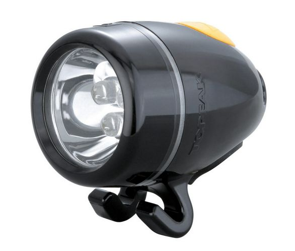 ZFZSZ Motorcycle Bluetooth helmet modular flip helmet D.O.T certified anti-fog double mirror automatic answer Bluetooth MP3 Red,M