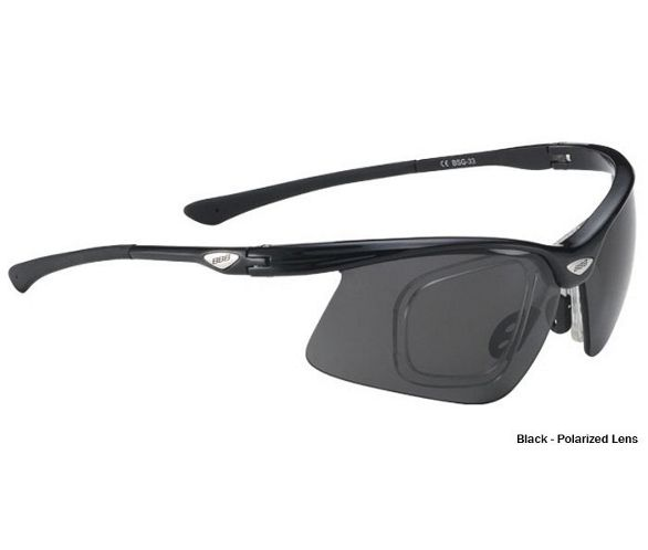 b3687946f3d0fd Lunettes de sport BBB Optiview BSG33   Chain Reaction Cycles