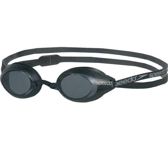b3c93cee30 Speedo SpeedSocket Goggles