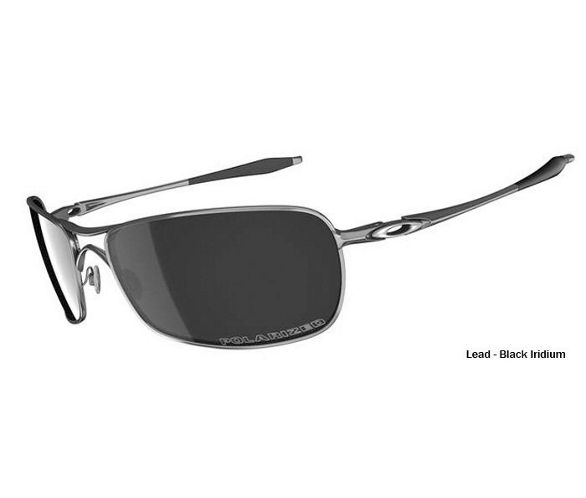 39cd0dd4f6 Oakley Crosshair 2.0 Sunglasses - Polarised. Write the first review. View  Images. View 360