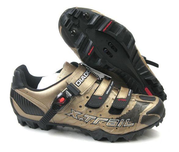 6678d740d7c Diadora X-Trail Carbon Evo MTB Shoes