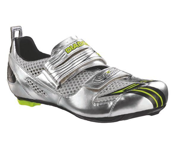 Scarpe Sonic Triathlon Diadora | Chain Reaction Cycles