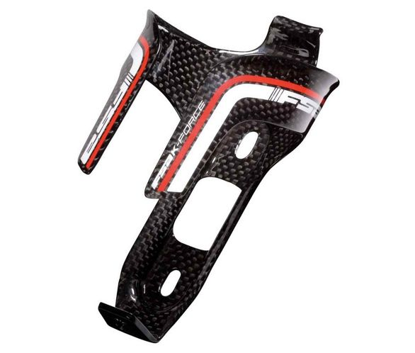 FSA K-Force Carbon Water Bottle Cage