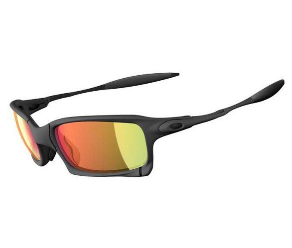 ce0bcf02ca7 Oakley X-Squared Sunglasses