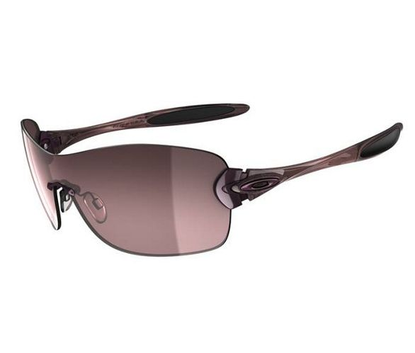 932b7744ee0 Oakley Compulsive Squared Womens Sunglasses. Write the first review. View  Images