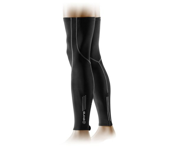 9f3c71ad82 Skins Compression Cycle Leg Sleeves | Chain Reaction Cycles