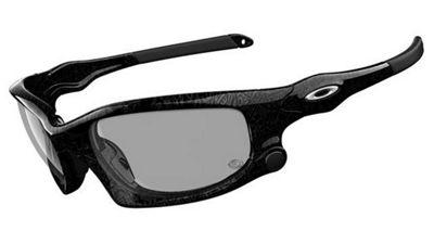 oakley split jacket sunglasses photochromic chain reaction cycles rh chainreactioncycles com