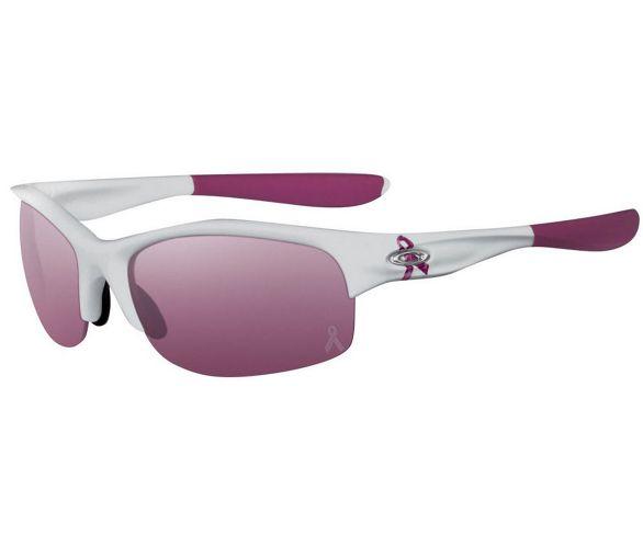 b6bc783177 Oakley Commit SQ Womens Sunglasses - Lavender