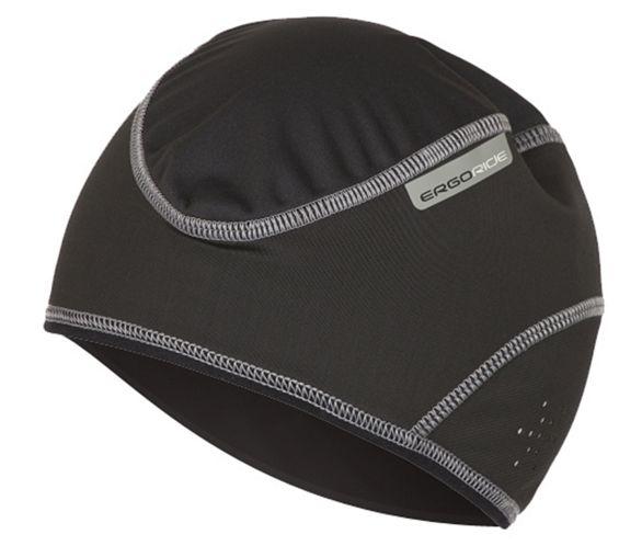 75e19b1f8 Mavic Winter Underhelmet Cap
