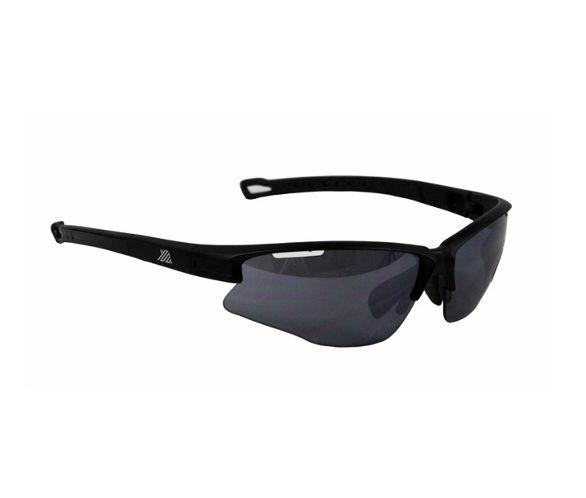 109d360908 Polaris Lucid Sports Glasses