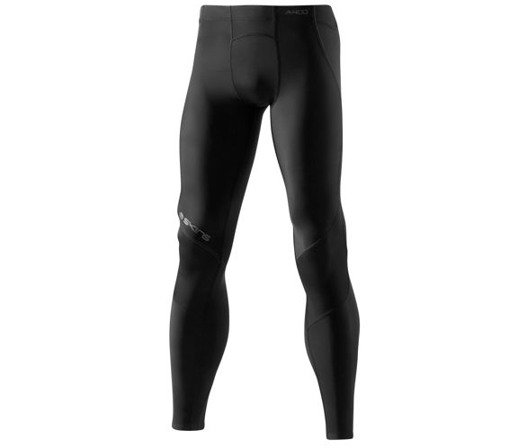 f4454417e2 Skins A400 Long Tights | Chain Reaction Cycles